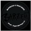 Logo BARZEIT